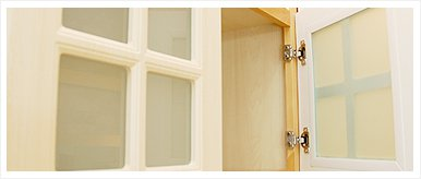 9255 Way Adjustable Soft Close Face-Framed Hinge